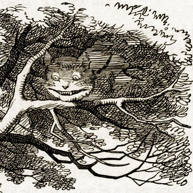Cheshire_Cat_vanishing_(detail)