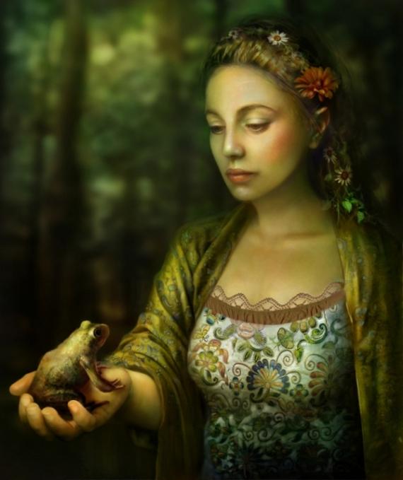 princess-frog-bonebrake-1649143c411