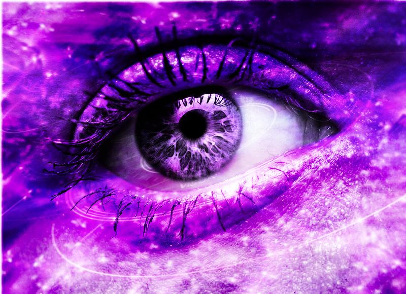 elemental_eyes___spirit_eye_by_summon_my_soul-d38kkc3