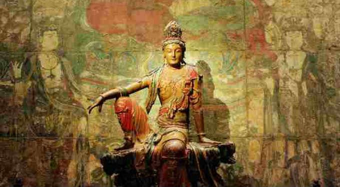 boddhisattva-of-compassion