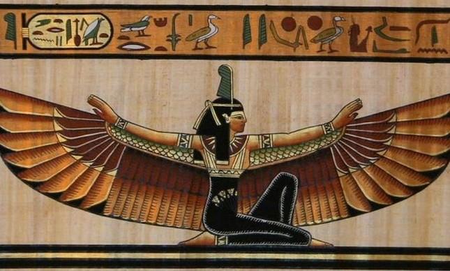 maat-arte-papyrys-s